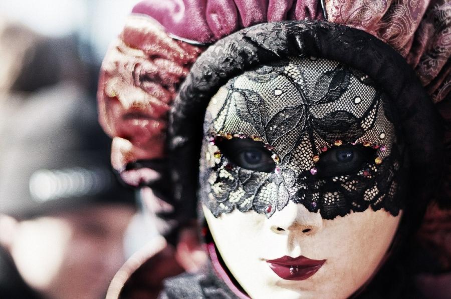 15 Festivals of the World You've GottaSee